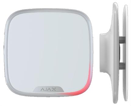 Allarme Antintrusione Ajax 20380