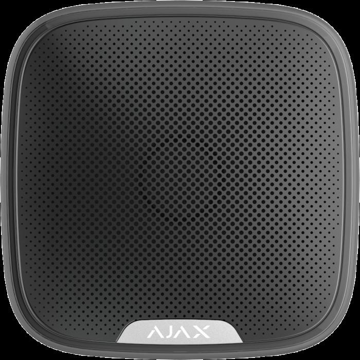 Allarme Antintrusione Ajax  7661