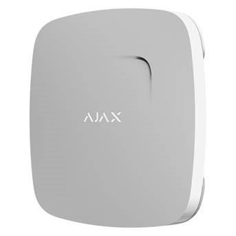 Allarme Antintrusione Ajax  8219