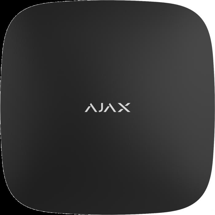 Allarme Antintrusione Ajax 8075