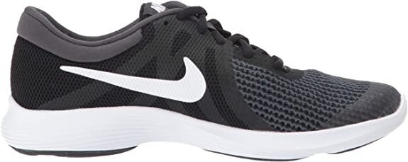 Nike Revolution 4 (GS) - Scarpe da Walking