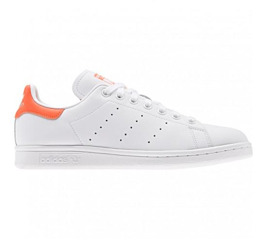 Adidas Stan Smith W - Scarpe da Ginnastica Donna
