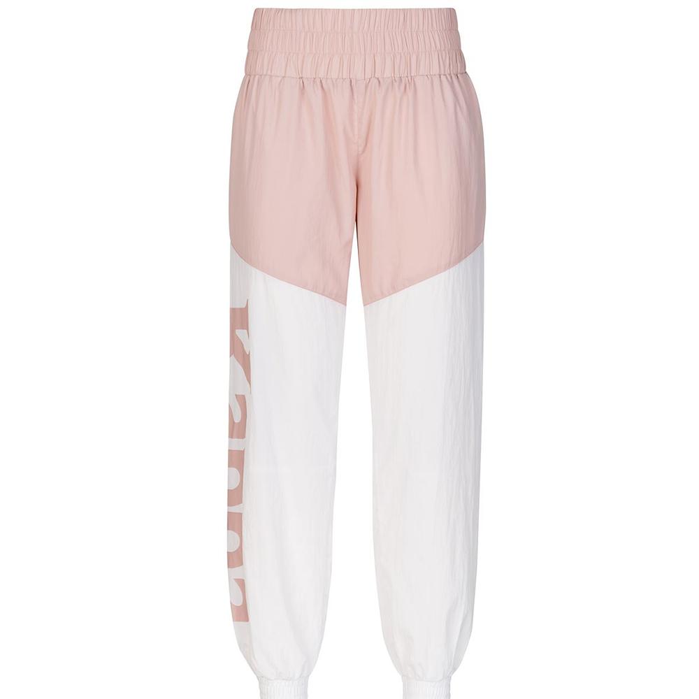Kappa Pantalone da Donna