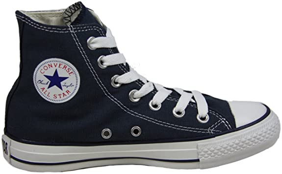 Converse Chuck Taylor all Star Hi - Unisex da Adulto
