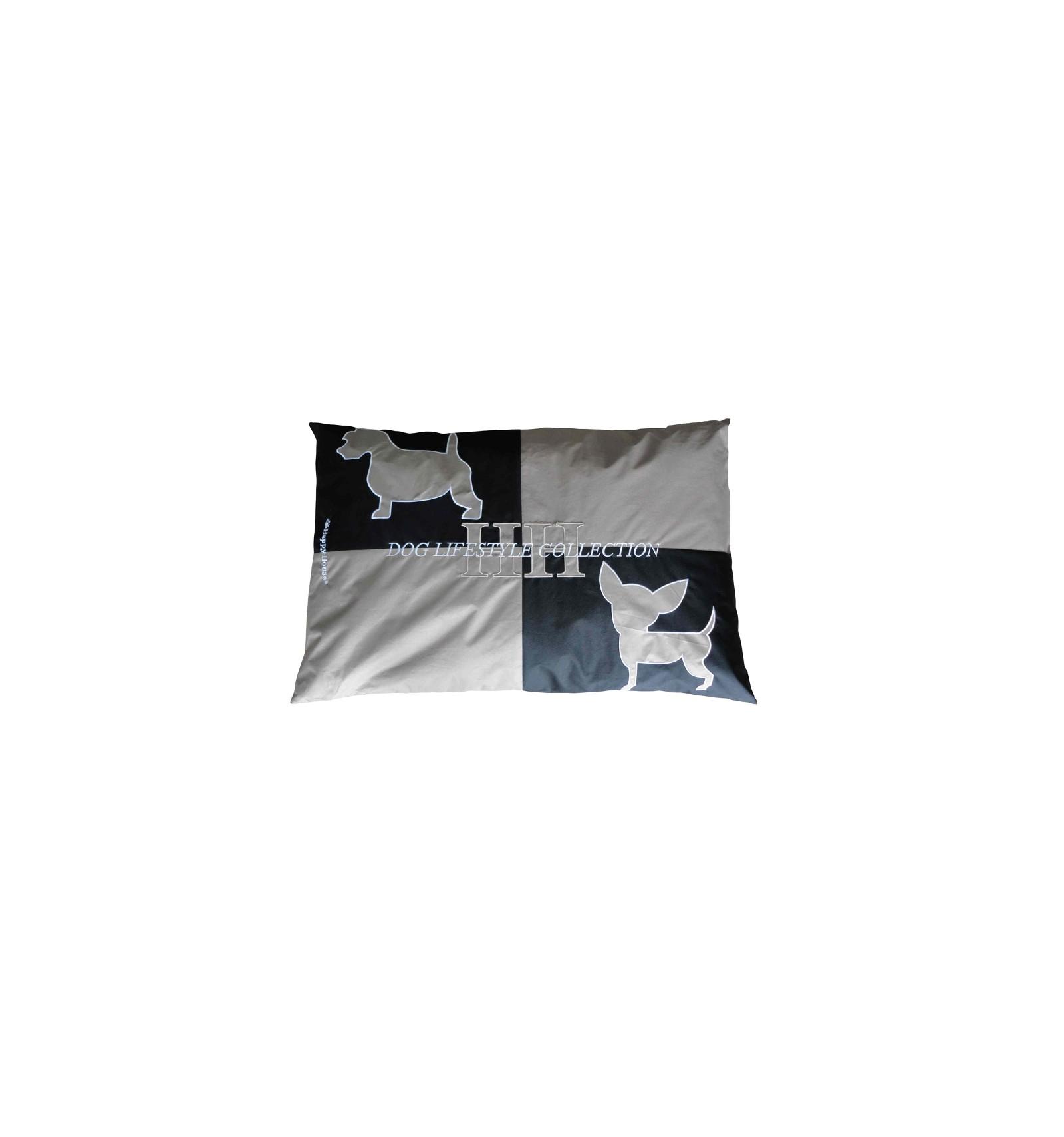 Cuscino Terrier / Chihuahua
