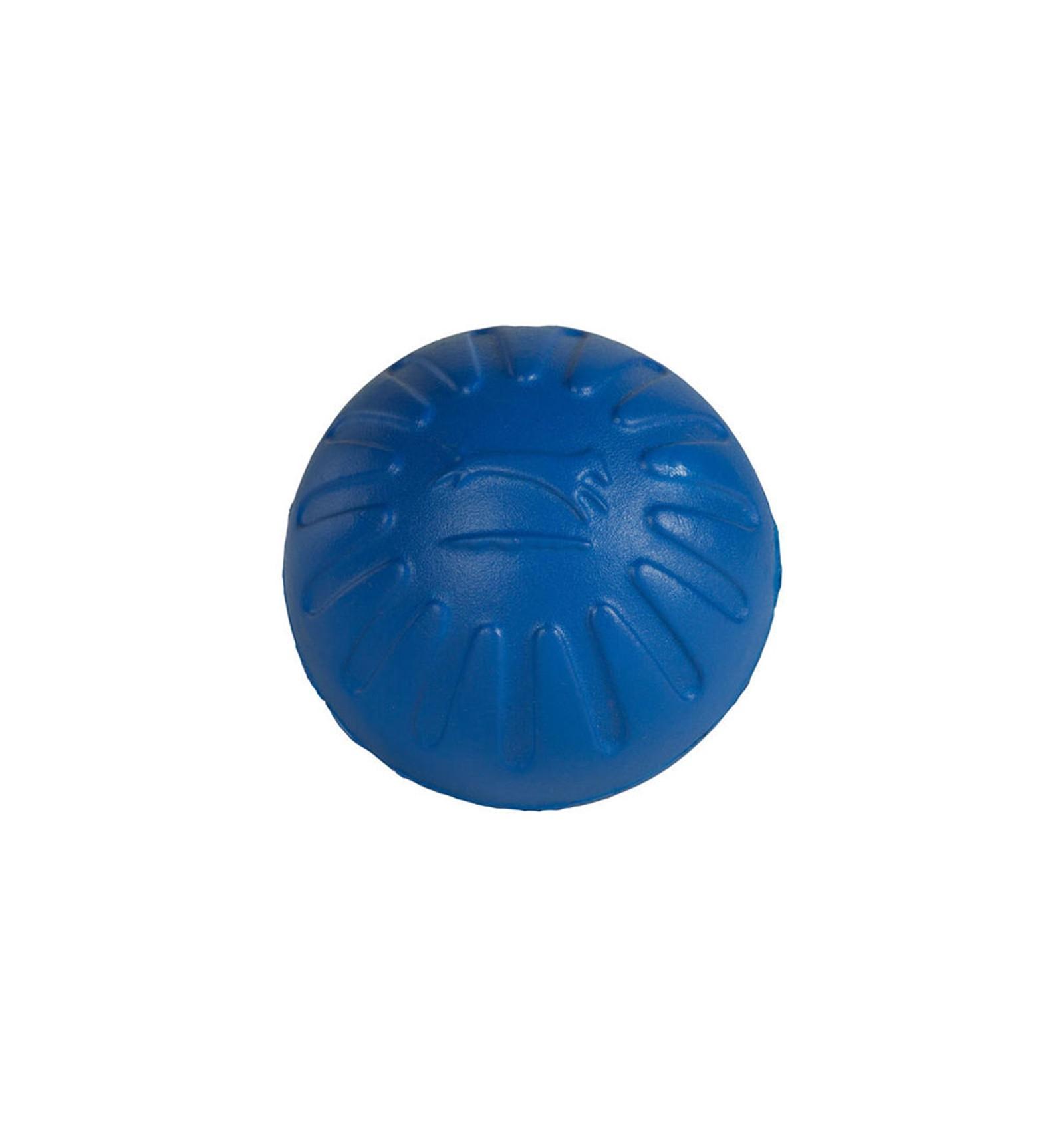 FANTASTIC FOAM BALL BLUE