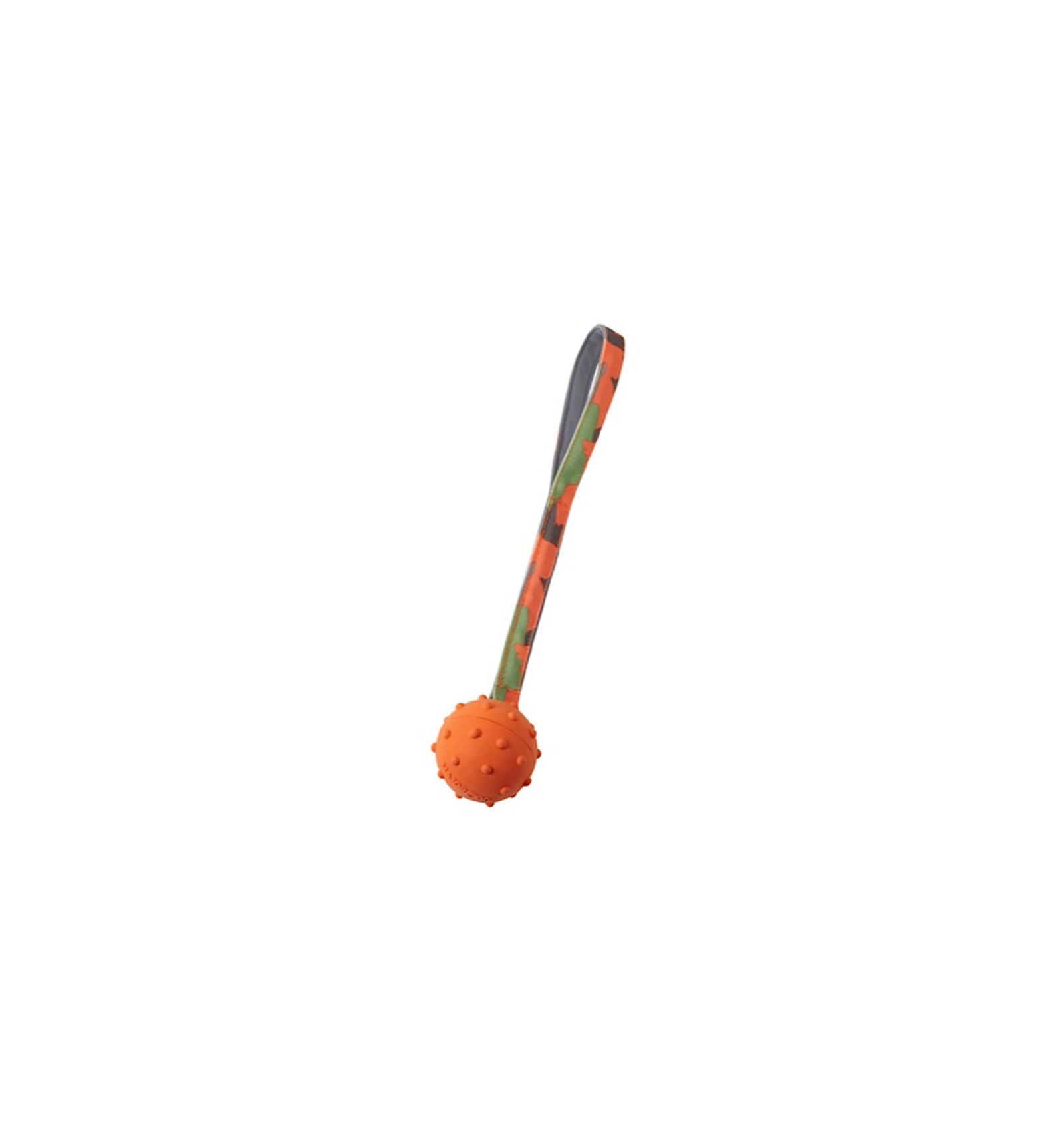 GIOCO PER CANI SPEED BALL
