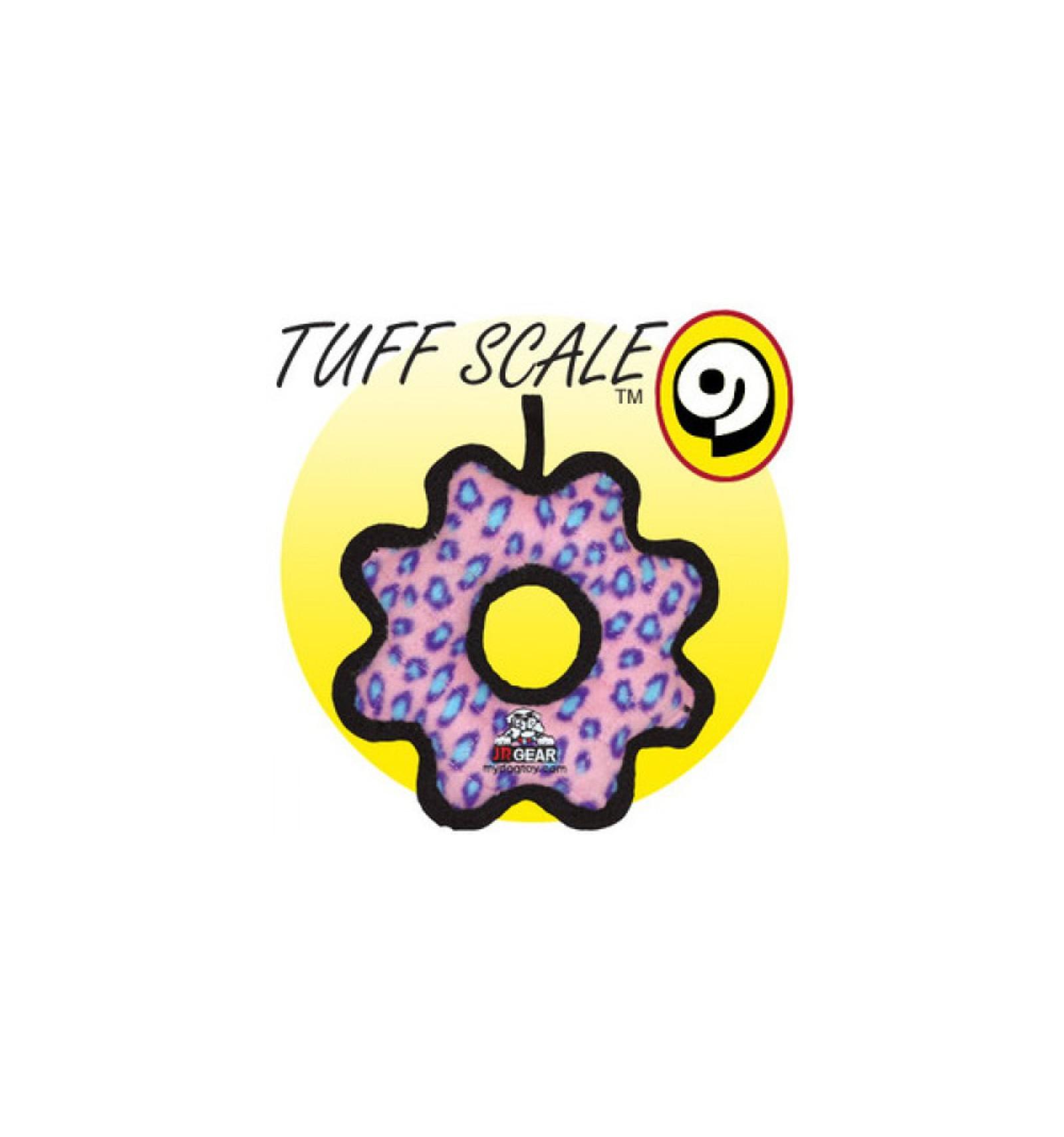 TUFFY JR GEAR RING