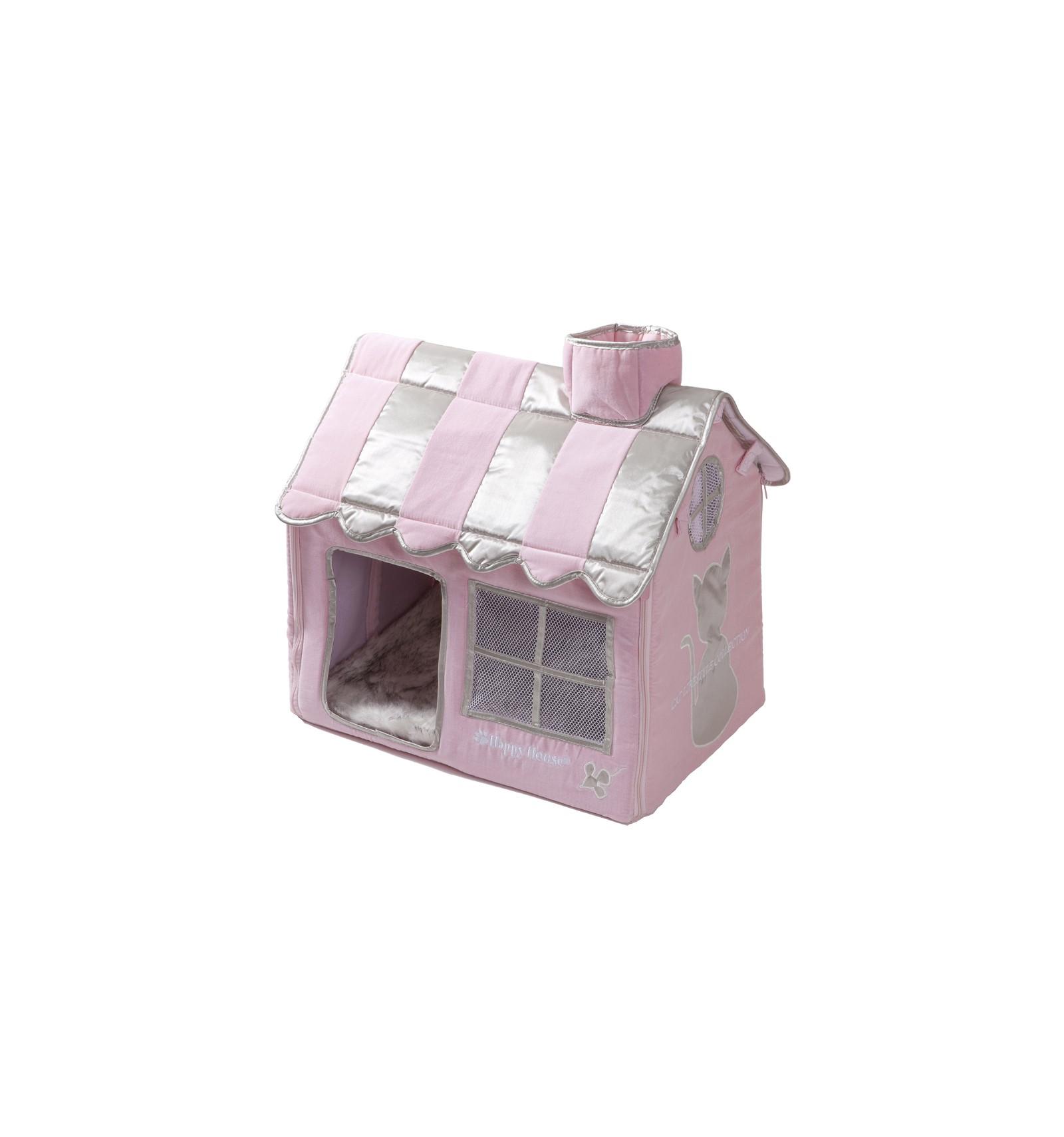 Villa Lifestyle Pink
