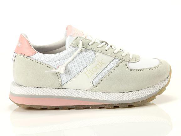 Etonic Kilometro Net - Scarpe Sneakers Donna