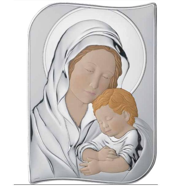 Valenti & Co Icona Maternità, con Smalto