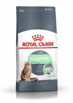 ROYAL CANIN Digestive Care gatto 2kg
