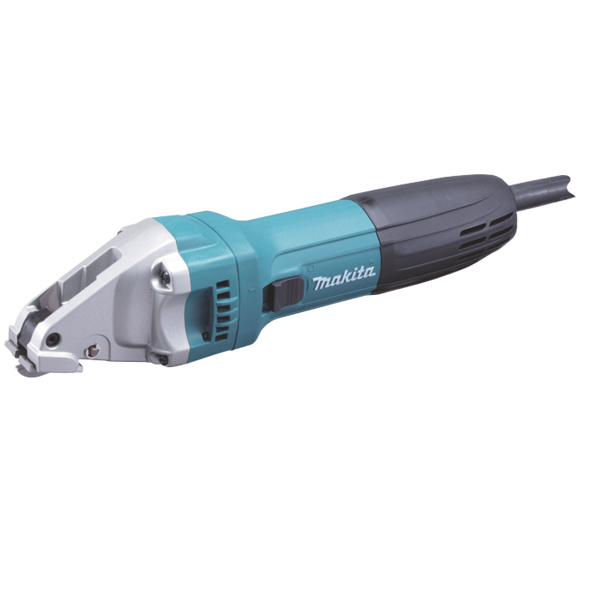 JS1601J MAKITA CESOIA PER METALLO 1.6 MM