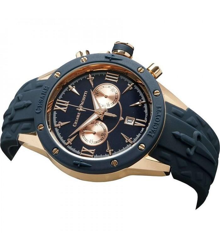 Cesare Paciotti Time Style, Cronografo