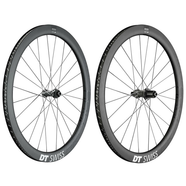 DT Swiss ERC 1400 Spline 47 DISC