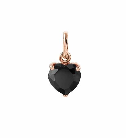 Charm Nomination Charming Cuore