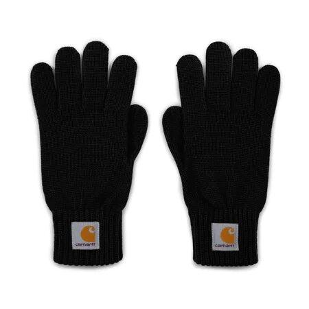 Guanti Carhartt Watch Glove