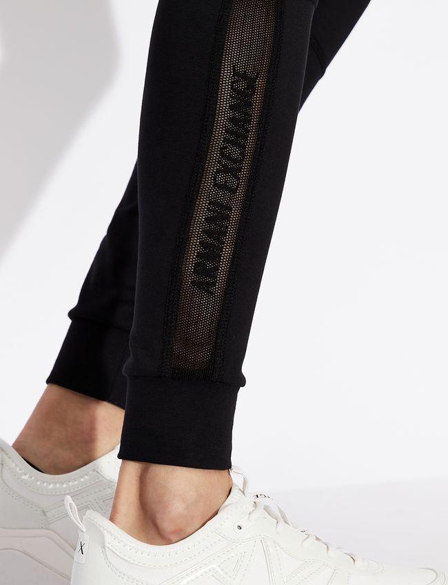 Leggings donna ARMANI EXCHANGE