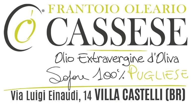 olio extra vergine oliva pugliese