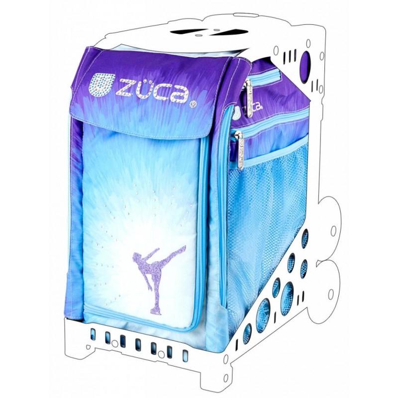 Inserto per Trolley ZÜCA Ice Dreamz