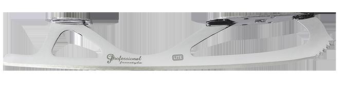 Lame MK Professional Lite