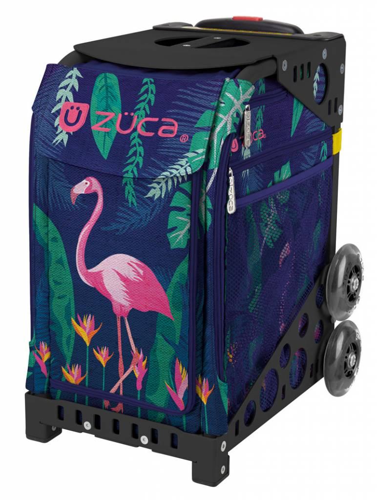 Trolley ZÜCA Flamingo