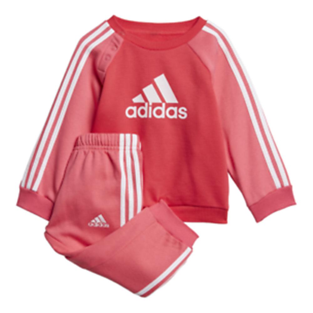 Adidas Tuta con Logo kids