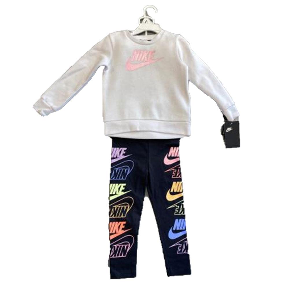 Nike Tuta da Bimba