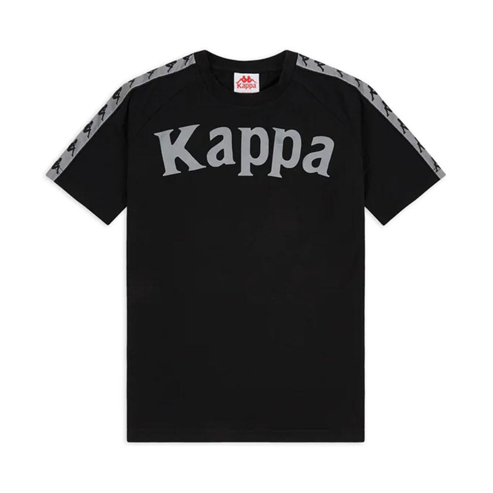 Kappa T-shirt da Uomo