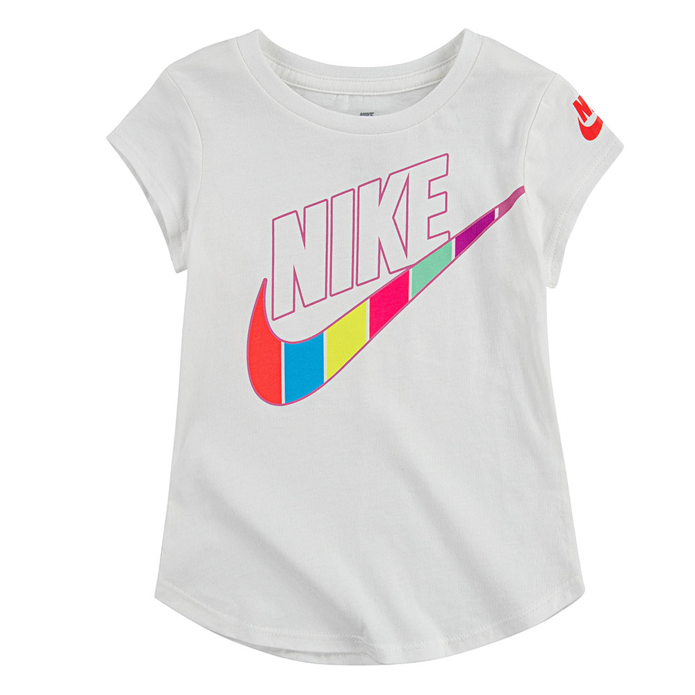 Nike t-shirt kids