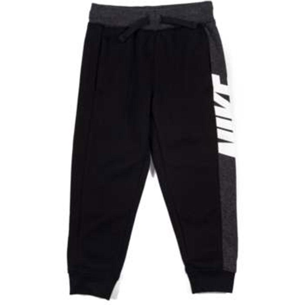 Nike pantalone kids