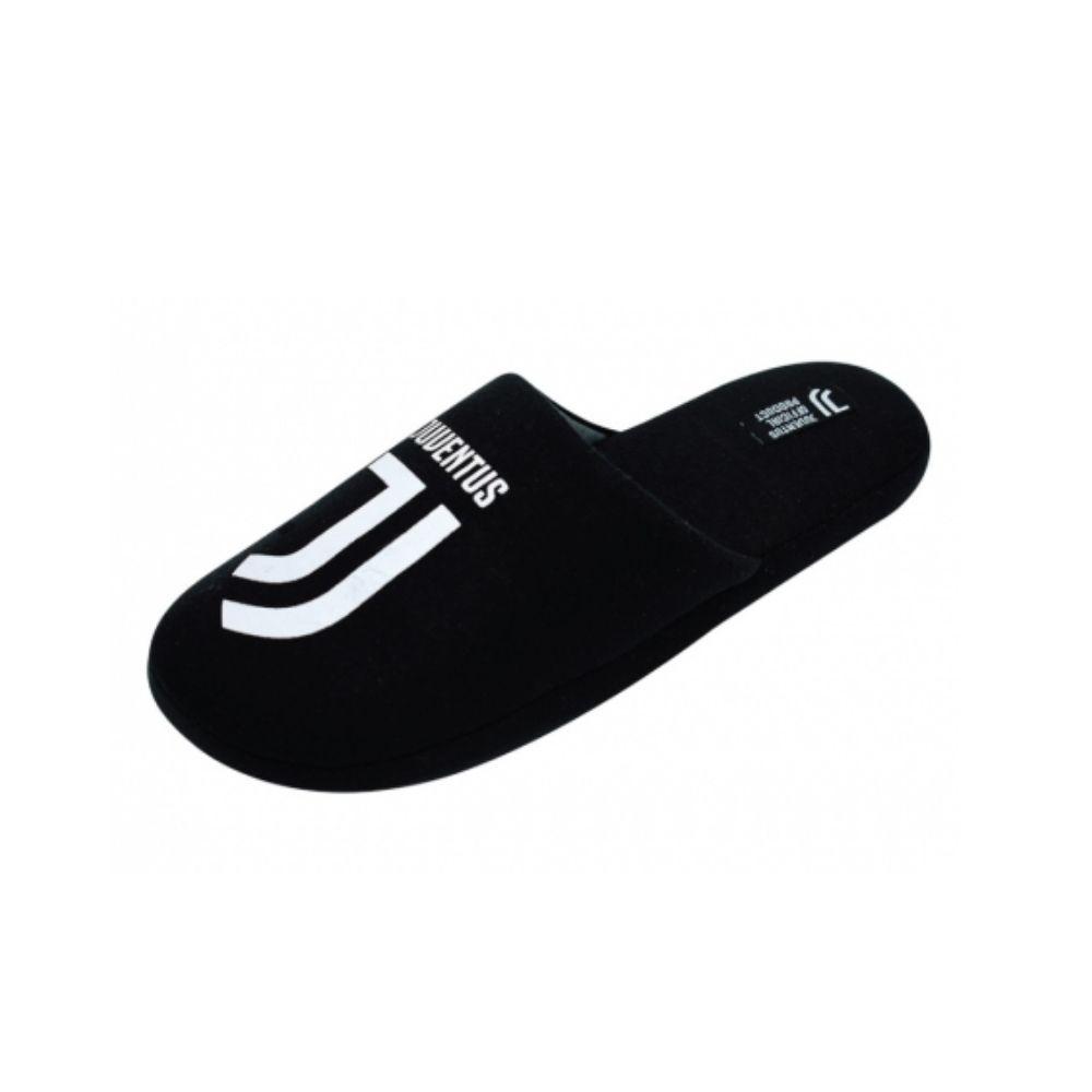 Pantofole invernali numero 41/42 Juventus