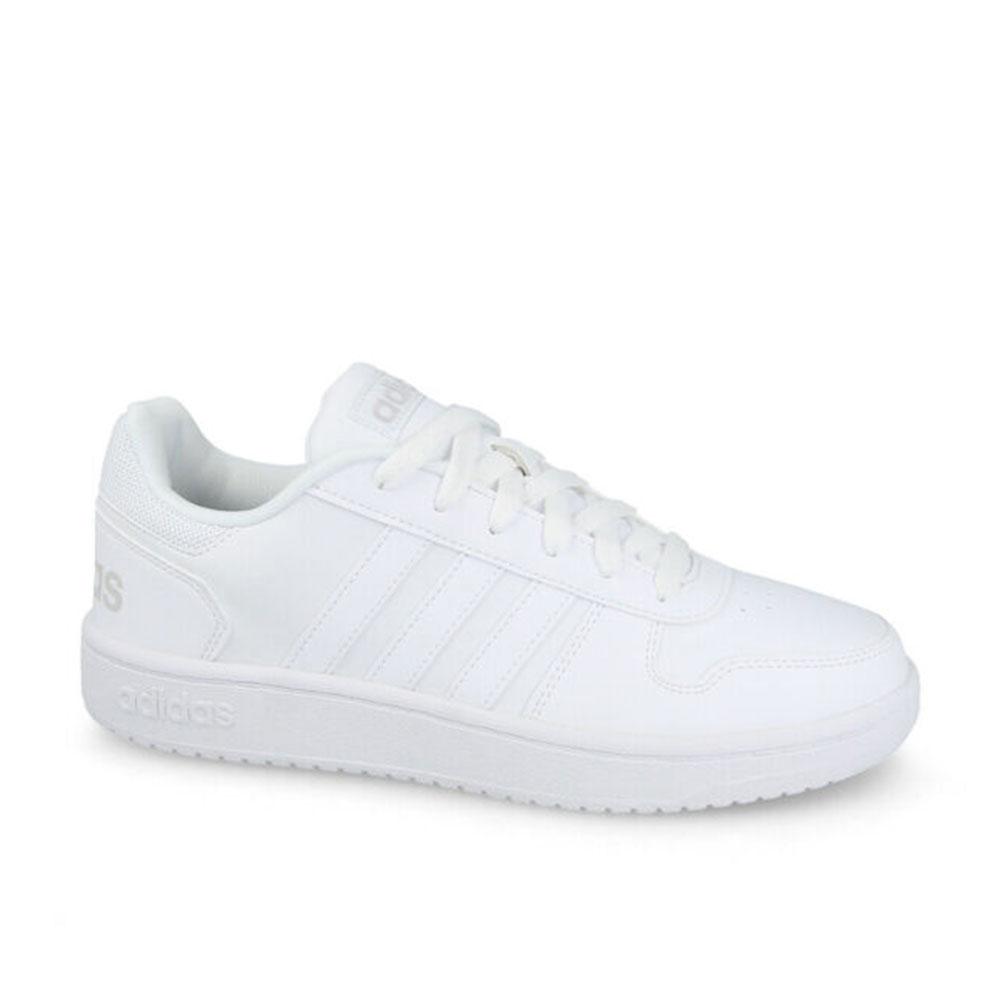 Adidas Hoops 2.0 da Uomo