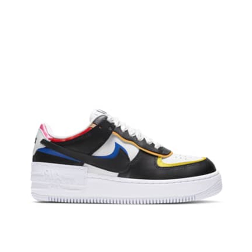 Nike Air Force AF1 Shadow da Donna