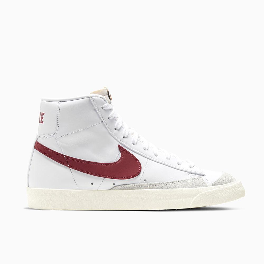 Nike Blazer Mid 77 vntg da Uomo