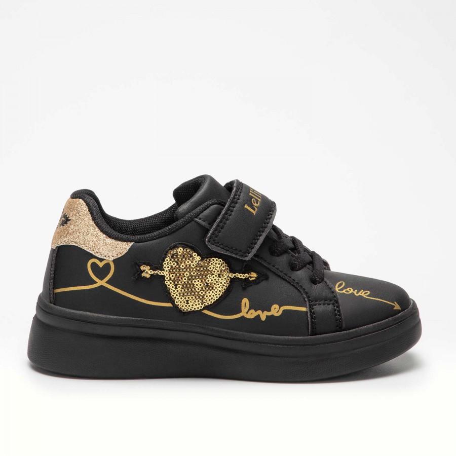 Sneakers bambina LELLI KELLY Clelia