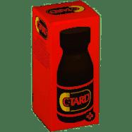 C-Tard 60 capsule Difese Immunitarie