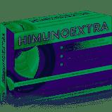 Himunoextra 20 compresse Difese Immunitarie