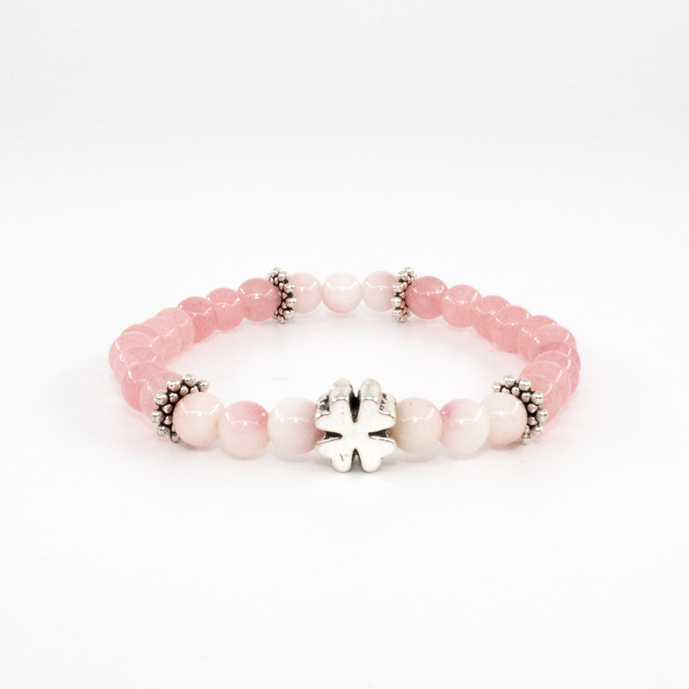 Bracciale JADE - Three