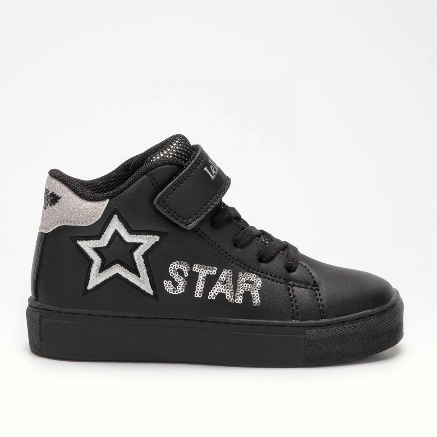 Sneakers bambina LELLI KELLY New Astrid