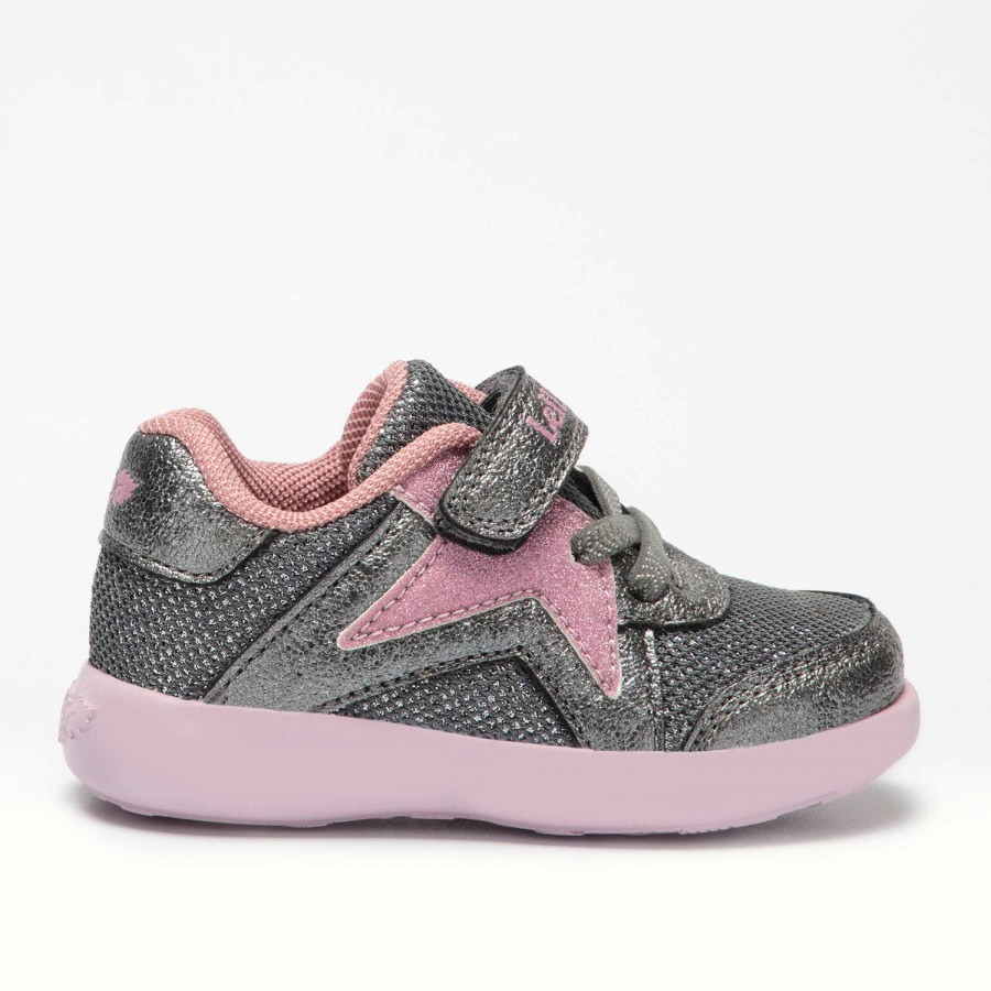 Sneakers bambina LELLI KELLY Crystal Baby