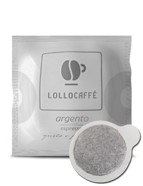 150 CIALDE ARGENTO LOLLO CAFFE'