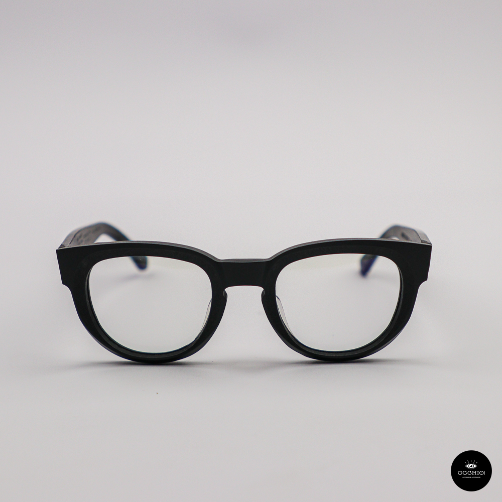 Dandy's eyewear, ROUGH BILL