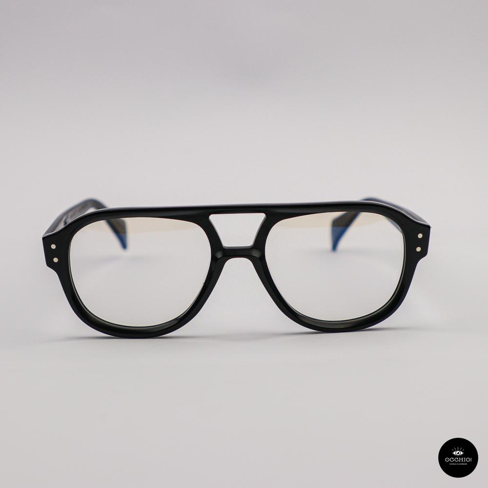 Dandy's eyewear, GIUSEPPE