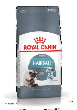 Royal Canin - Feline Care Nutrition - Hairball - 10 kg