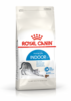 Royal Canin - Feline Health Nutrition - Indoor - 10 kg