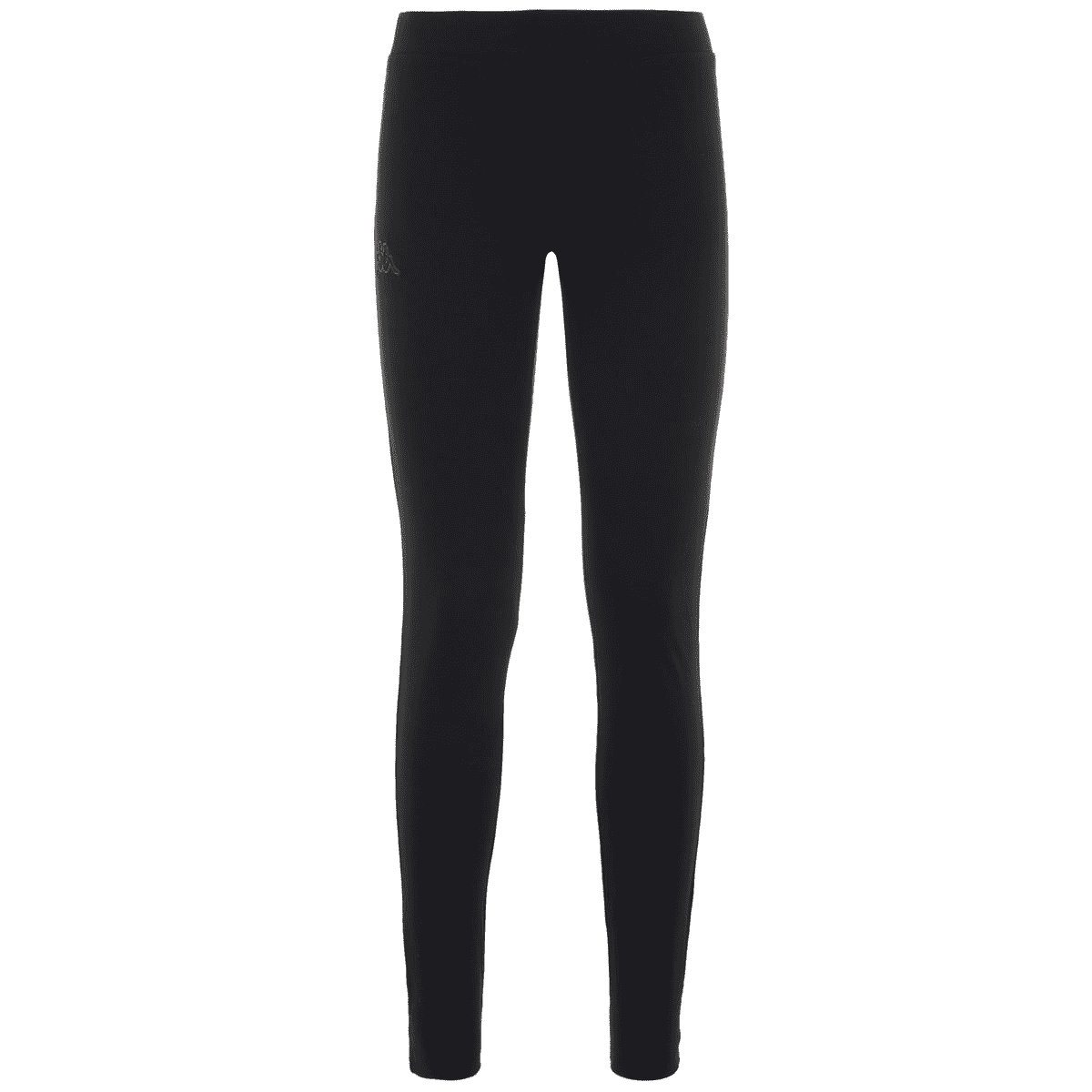 Kappa Logo Zapri Sport Trousers