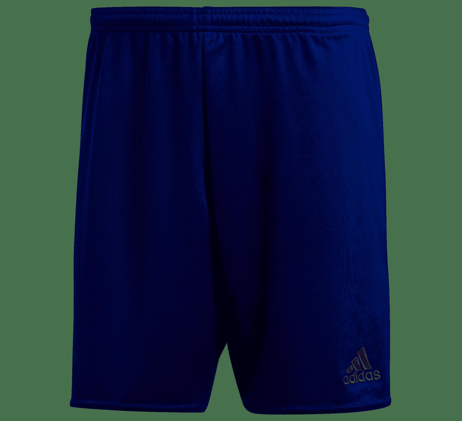 Adidas Parma 16 Shorts Uomo