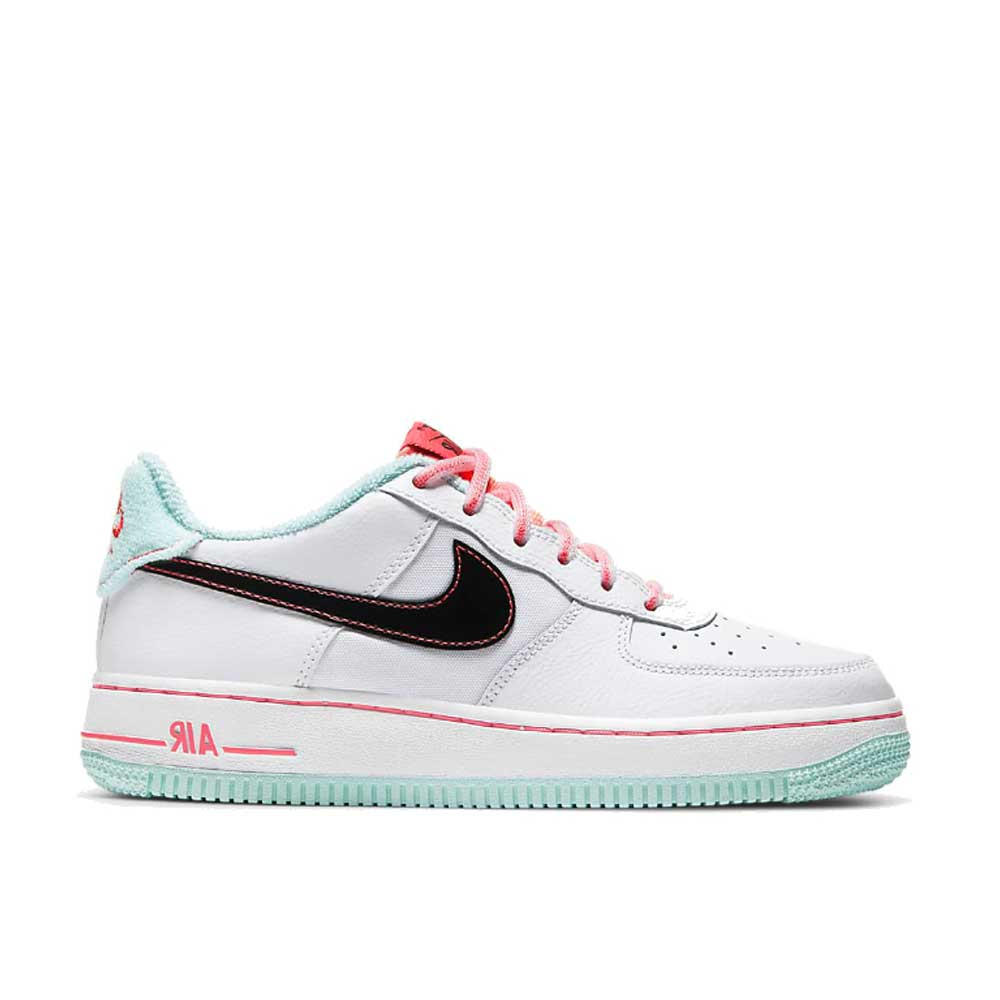 Nike Air force da Donna