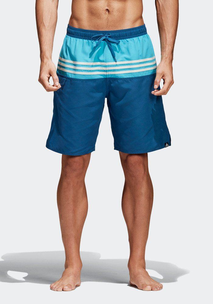 Adidas - Swimwear Vetement De Bain - Uomo
